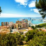 Op vakantie naar Spanje? Dit moet je weten!