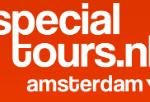 Waarom komt u niet een workshop in Amsterdam volgen als bedrijfsuitje?