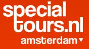 waarom-komt-u-niet-een-workshop-in-amsterdam